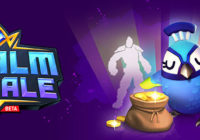 Realm Royale – Starter Pack is Available Now !