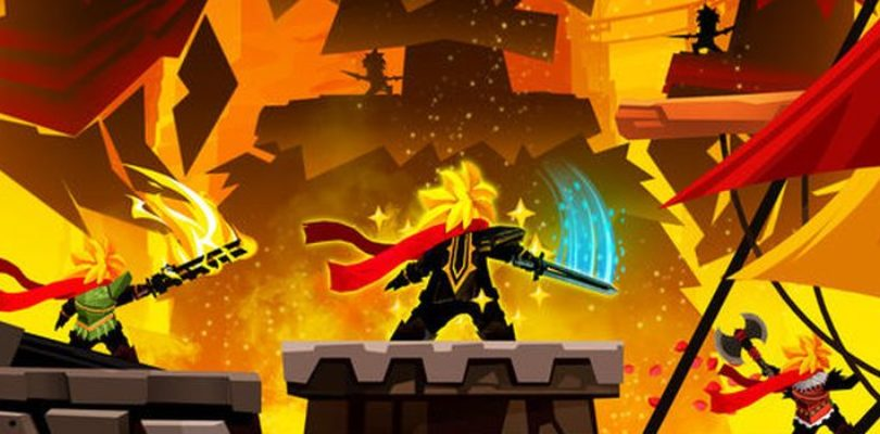 Tap Titans 2 – Devlogs Until 3.0 UPDATE, RELEASE DATE | RAID PRACTICE MODE