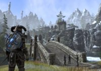 TES Online – 4.3.10 & 4.3.11 Patch Notes | Dungeon Fixes & Trial Content