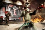 Warframe – 24.8 Patch Notes
