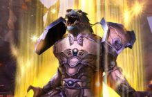 World of Warcraft – How to Level Up Fast 110-120 *Efficient* Guide
