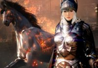 Black Desert Online – 30.04.2019 Patch Notes | Equestrians, Assemble !