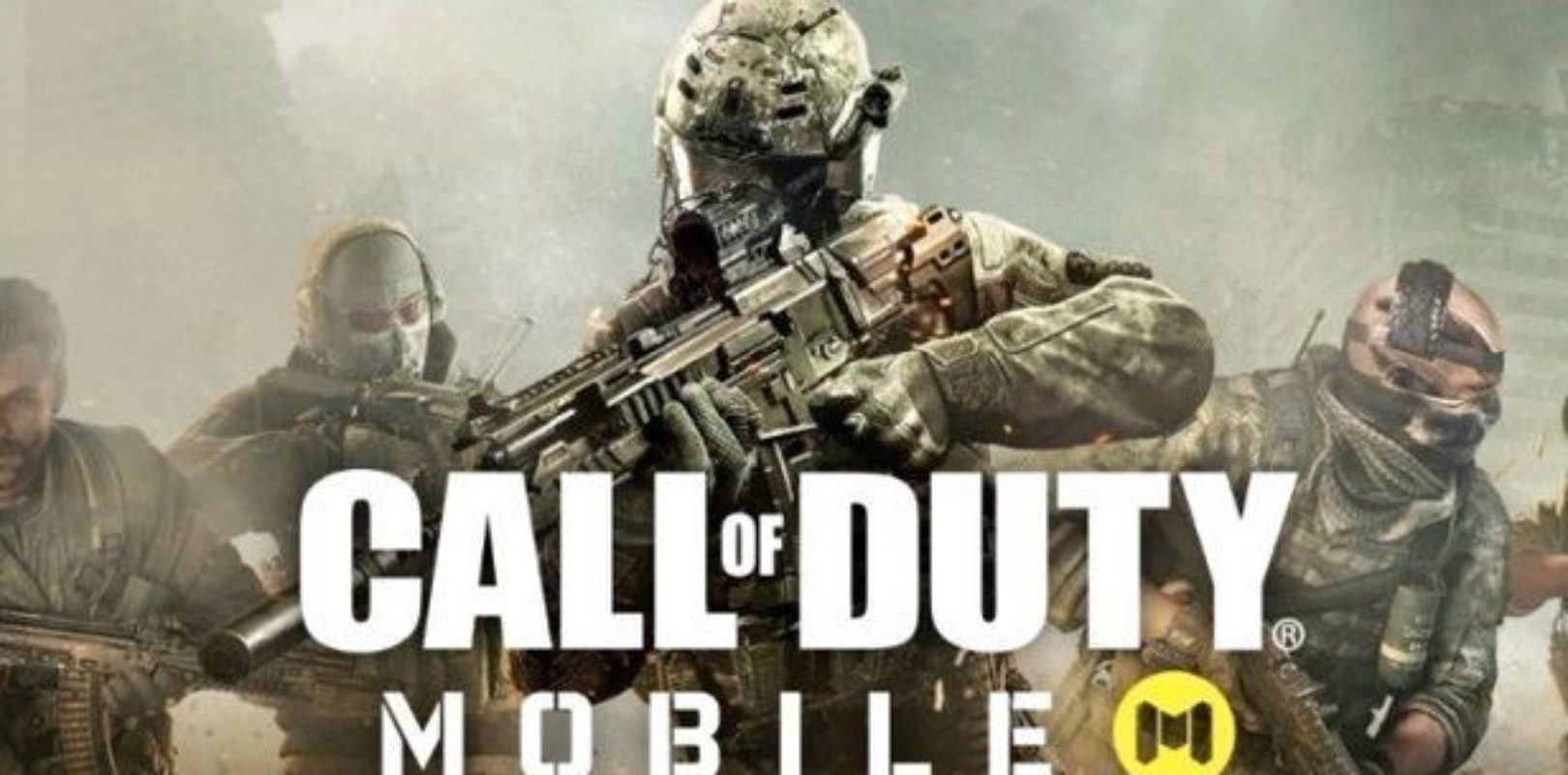 Call of Duty Mobile - Beta Testing & More Details ! - All