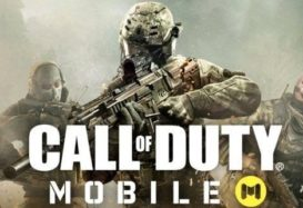 Call of Duty Mobile – Beta Testing & More Details !