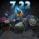 DOTA 2 – 7.22 Patch Notes | New Scepter Upgrades