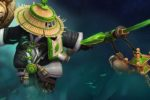 HOTS – 23.05.2019 Patch Notes | BALANCE UPDATE