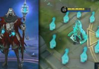 Mobile Legends – 1.3.74 Patch Notes   NEW HERO FARAMIS *The Alchemist !
