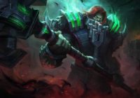 Mobile Legends – 1.3.80 Patch Notes   NEW HERO TERIZLA