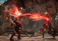 Mortal Kombat 11 – 1.04 Patch Notes