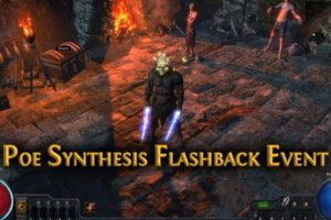Path of Exile - Betrayal 3 5 0 Patch Notes - All Patch Notes