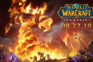 World of Warcraft - 8 1 Patch Notes - All Patch Notes