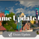 Anno 1800 – Game Update 3 !
