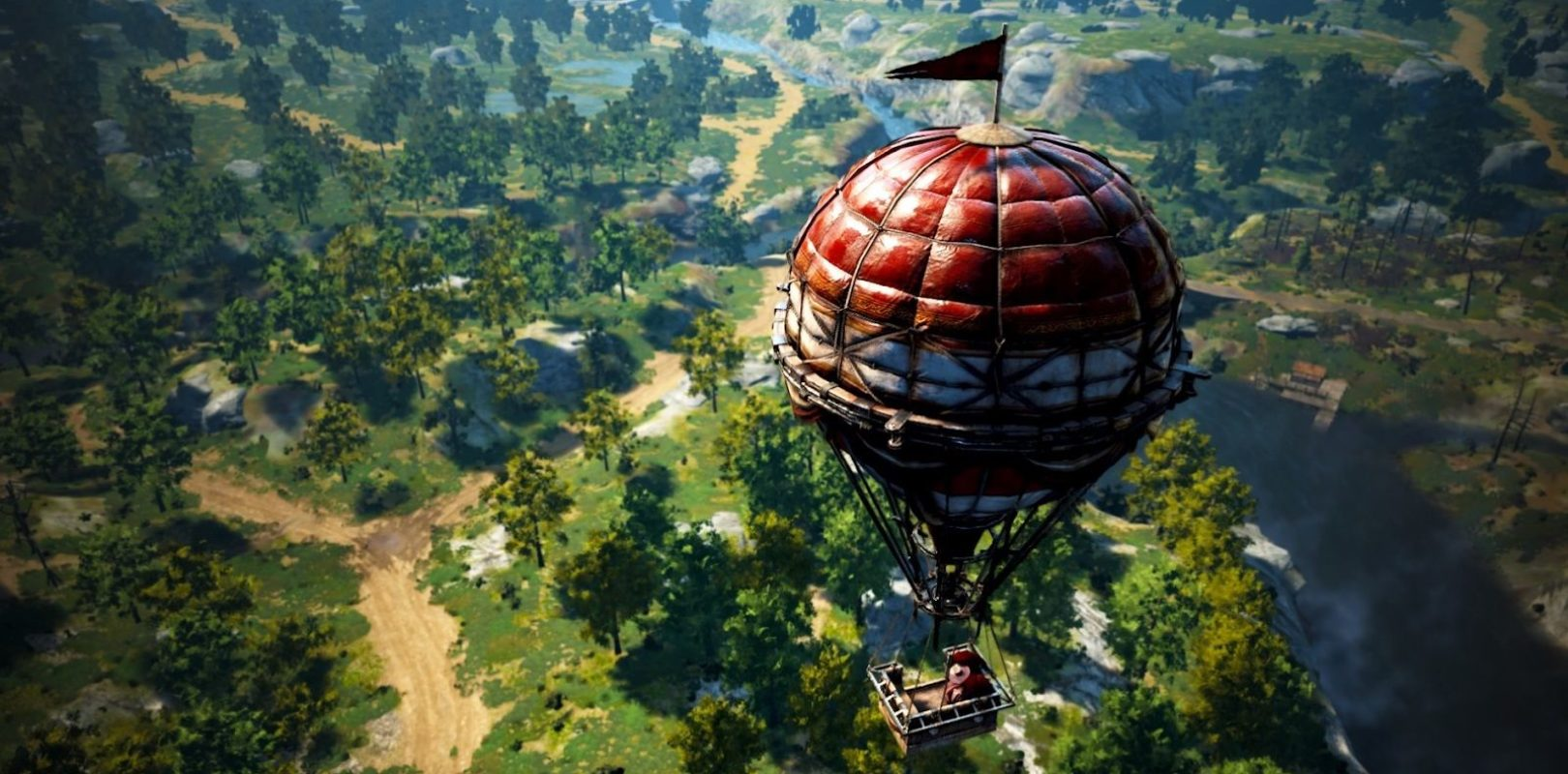 Black Desert Online – 12 06 2019 Patch Notes | Skybaloon