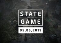 Division 2 – Title Update 4 | First Notes