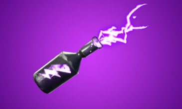 Fortnite – 9.20 Patch Notes