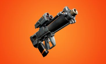 Fortnite – 9.21 Patch Notes