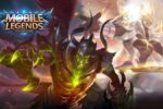 Mobile Legends – 1.3.84 Patch Notes | ARGUS Revamped
