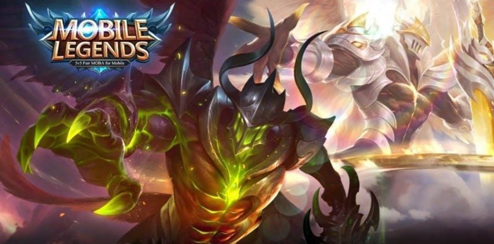 Mobile Legends – 1 3 84 Patch Notes | ARGUS Revamped - All
