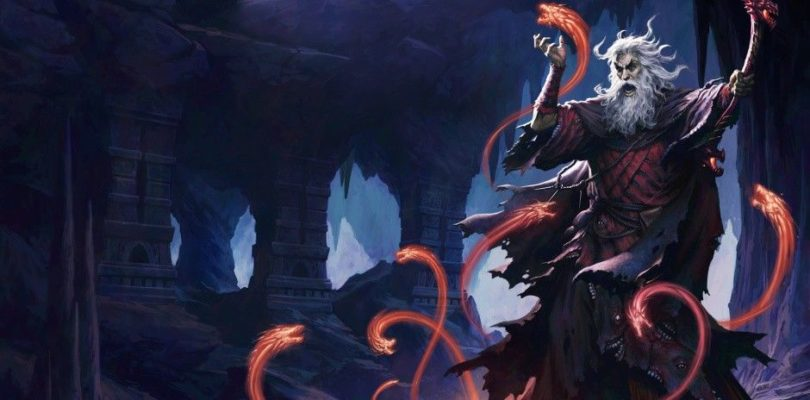 Neverwinter – 26.06.2019 Patch Notes