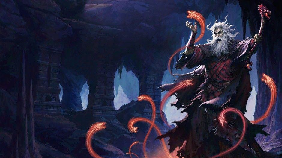 Neverwinter – 26 06 2019 Patch Notes - All Patch Notes