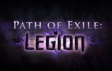 Path of Exile – 3.7 Patch Notes   LEGION UPDATE