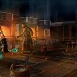 RuneScape – 15 07 2019 Patch Notes - All Patch Notes
