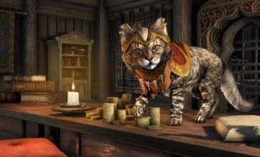 TES Online – 5.0.9 Patch Notes