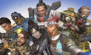 Apex Legends - How To Fix PC Crash [SOLVED] - All Patch Notes