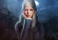 Black Desert Online – 24.07.2019 Patch Notes | Train to Beat the Heat!