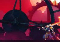 Dead Cells - All Patch Notes