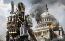 Division 2 – Episode 1 PATCH NOTES   TITLE UPDATE 5