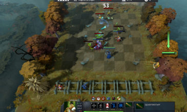 DOTA AUTO CHESS – JULY 2019 ALL UPDATES & PATCH NOTES