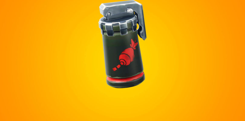 Fortnite – 9.30 Patch Notes | CONTENT UPDATE 3