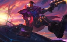 League of Legends – 9.14 Patch Notes | Anti-Shielding Champions