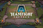 League of Legends – 9.14b Teamfight Tactics Patch Notes