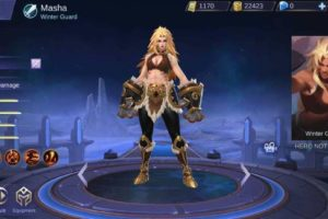 Mobile Legends - How to Create A Second Account iOS - All