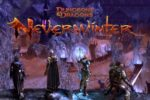 Neverwinter – 01.07.2019 Patch Notes | SMALL UPDATE