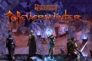 Neverwinter – 03 06 2019 Patch Notes - All Patch Notes
