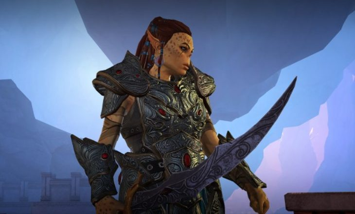 Neverwinter – 09 05 2019 Patch Notes | Level Scaling CHANGED