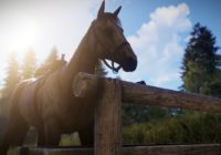 Rust – July 2019 Patch Notes