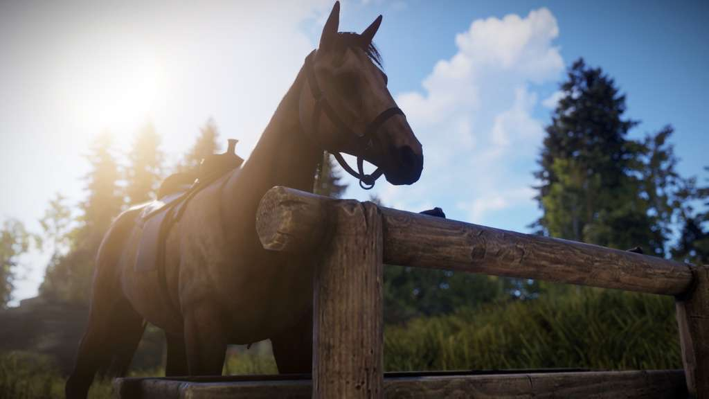 Rust – July 2019 Patch Notes - All Patch Notes