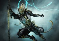 Warframe – Wukong Prime 25.3 Patch Notes & HOTFIXES
