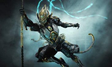 Warframe – Tenno Reinforcements 25.4 Patch Notes & ALL HOTFIXES