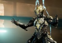 Warframe – Deluxe 25.5 Patch Notes & ALL HOTFIXES