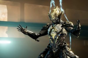 Warframe – Fortuna 24 0 1 - 24 0 4 Patch Notes - All Patch Notes