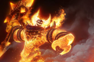 World of Warcraft - BFA 8 1 5 ALL HOTFIXES - All Patch Notes