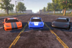 Z1 Battle Royale – NEW VEHICLE: RACER SPORTS CAR