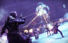 Destiny 2 – 2.5.2 Patch Notes