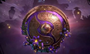 DOTA 2 – 7.22f Patch Notes