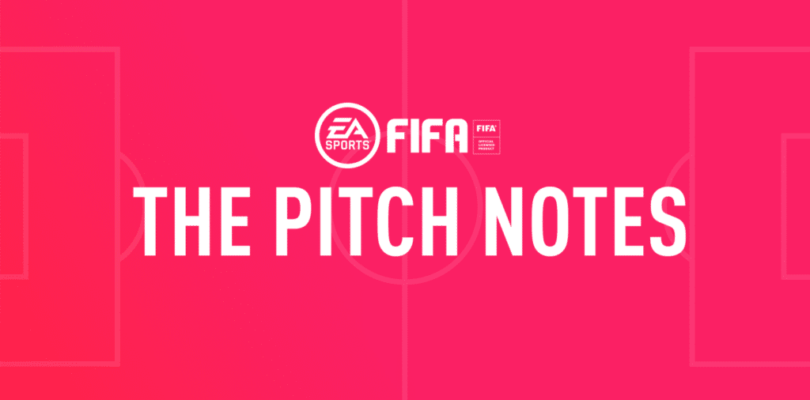 Fifa 20 – First Owner Objectives ALL INFORMATION | ICON SWAPS